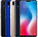 Vivo V9 Mobile Phone