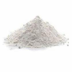 Disodium Lauryl Sulfosuccinate Powder, Grade Standard: Reagent Grade