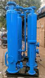 HOC Type Air Dryer