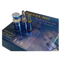 Glutax 5gs Micro Advanced Glutathione Injections