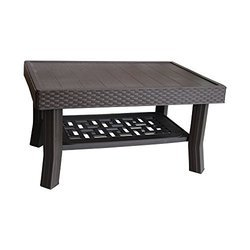 Metro Center Table ( Avon )