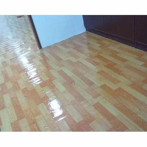 Responsive Pvc Floor Carpet Rs 56