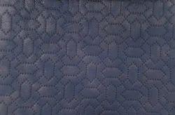 Divine Hexa Upholstery Fabrics