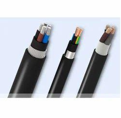 Polycab and Finolex PVC Cables, 220 V