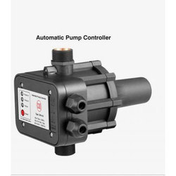 Water Level Controller - Basic Water Level Controller ...