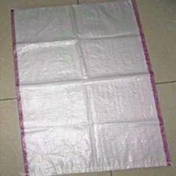 Perforated Bag / Sack