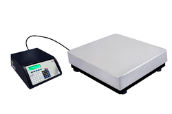 DC-815 Weight Counting Scales
