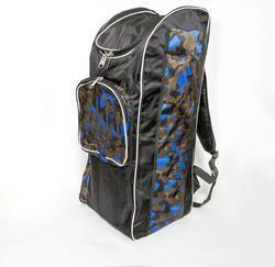 Sport Cricket Bag