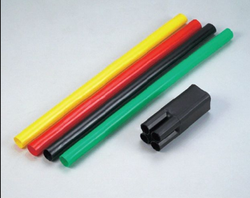Cable Jointing Kit Three Core
