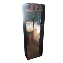 Dayanand Mirror Glass