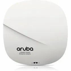 Aruba IAP 335A Wireless Access Point JW823A