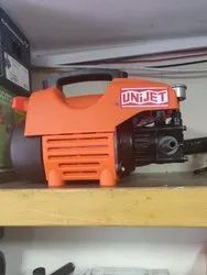 UNIJET 100 High Pressure Washer