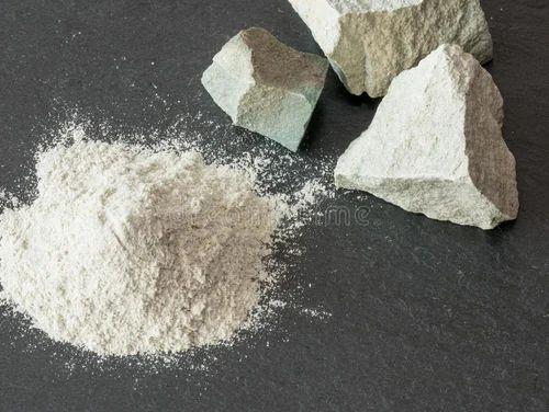 Zeolite (feed Grade)