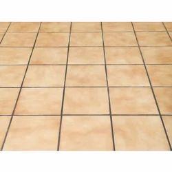 Tile Flooring Contractors Service, Local+250 Km