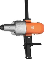 ASq 672-1 Hand Drill