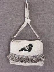 Hump Natural Bag