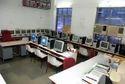 Archi Cad Computer Course