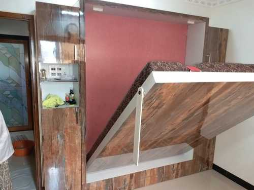 Manufacturer of Custom Wall Mounted Beds & Custom Wall ...