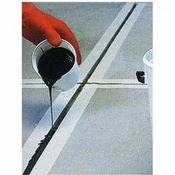 Polysulphide Pouring Grade Sealant