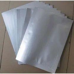 Liquid Packaging Film