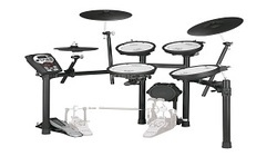 Drumset Classes