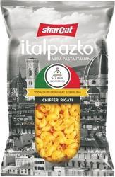 Chifferi Rigati Italpazto Pasta