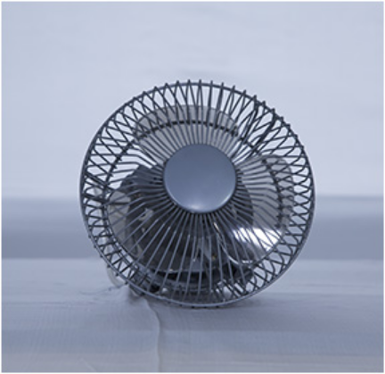 mahindra tractor fan view specifications details of tractor