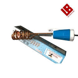 Immersion Heater Rod