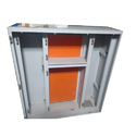 Ms Industrial Electrical Panel Box