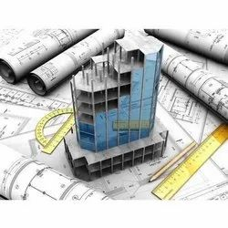 Civil Architectural Designing Service
