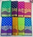 Silk Sarees Wholesaler In Chennai