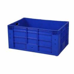 Double Wall Jumbo Crate