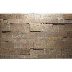 Timir Wood Wall Panel