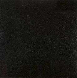 Mysore Black Granite, Thickness: 5-10 mm