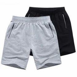 85e4db4438f Boys Cotton Kids Shorts