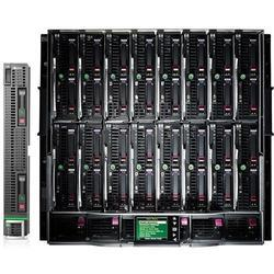 HP Proliant Blade Server