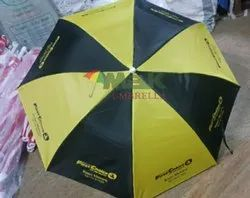 Promotional Golf Umbrella