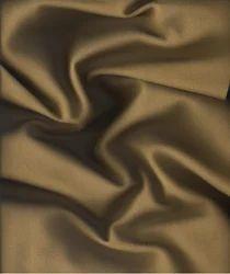 Trustex Odor-Free Fabrics