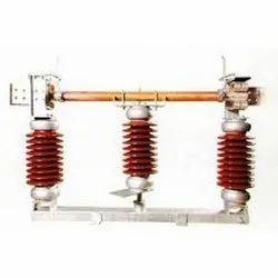 33 KV Air Break Switches