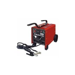 Welding Machine, Automation Grade: Automatic, Output Current: 0-100 A