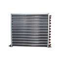 Ac Window Cooling Coil
