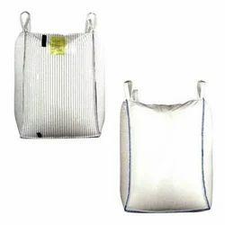 Glasnost Polypropylene Jumbo Bag