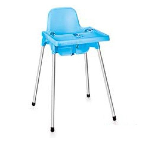 Stupendous Cello Toddler Infant Kids Chair Creativecarmelina Interior Chair Design Creativecarmelinacom