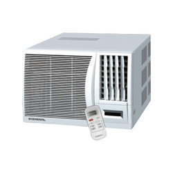 0.75 Ton O General Window AC AKGB09FAWA