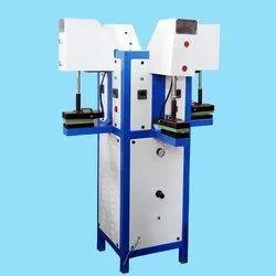 Garments Printing Machine