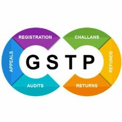 GST Registrations