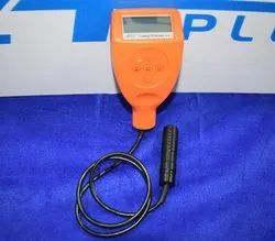 Paint Coating Thickness Gauge Accu456A