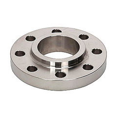 Lap Joint Stainless Steel Flanges SS Lap Joint Flanges