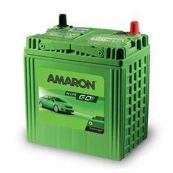 120Ah UPS Battery