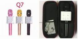 Q7 Wireless Microphone